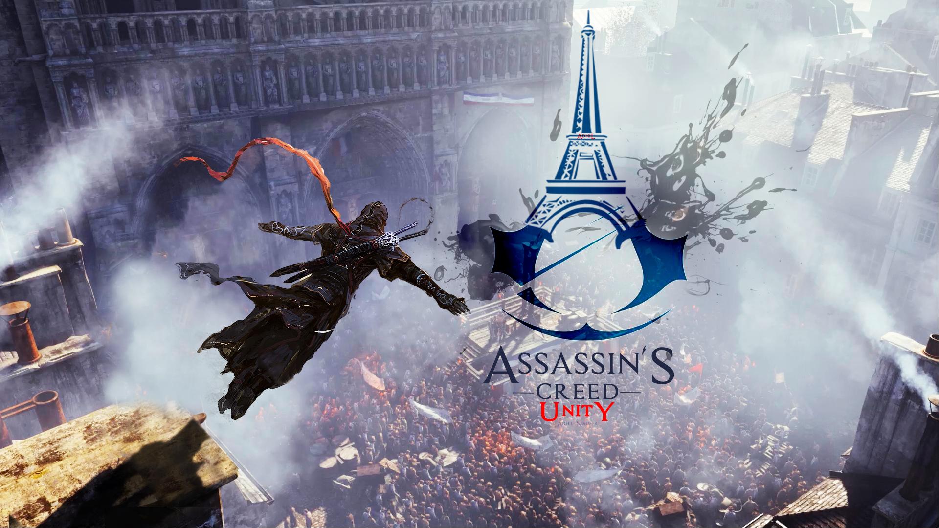Assassin  s Creed dejtingsajt helt gratis Ottawa dejtingsajter